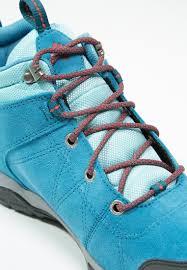 columbia womens boots sale columbia sportswear company store portland columbia hiking
