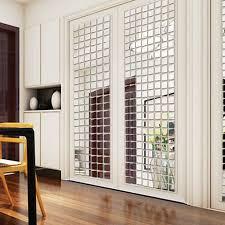 bling home decor decorative sticks picture more detailed picture about 100pcs lot