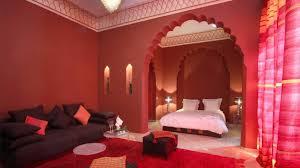 chambre orientale décoration chambre orientale decoration orientale maison la