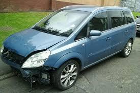 opel iran hyndburn paxton breakers car spares u0026 parts accrington lancashire