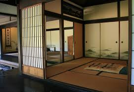 Japanese Style Apartment Japanese Bedroom Tjihome