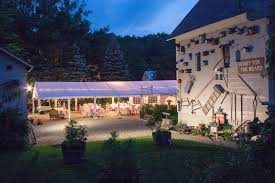 vermont wedding venues weddings