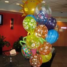 balloon delivery colorado springs balloon sensations colorado balloon services 9921 candlewood