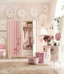 Best Bedroom Ideas Images On Pinterest Shabby Chic Bedrooms - Girls shabby chic bedroom ideas