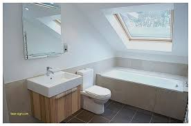 narrow bathroom ideas narrow bathroom ideas small wall tiles with simple white