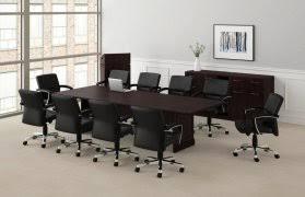 Hon Conference Table Hon Conference Table Culturevania
