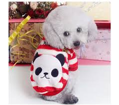 bichon frise cute aliexpress com buy new arrival cute panda print small dog