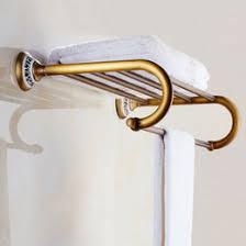 antique brass bath accessories online antique brass bath