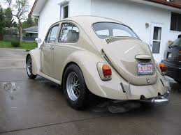 volkswagen beetle 1940 1968 volkswagen beetle 2 3l archive beyond ca car forums