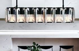 Modern Pendant Lights Australia Lighting Pendants Modern Modern Kitchen Pendant Lighting For A