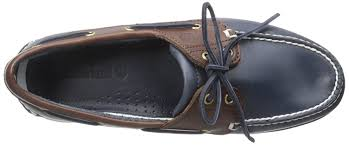 classic timberland boots sale timberland men u0027s classic boat 2