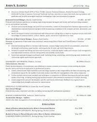 Sample Resume Hr by Remarkable Recruiting Resume 14 Sample Resumes Hr Recruiter Or