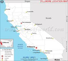 map showing time zones in usa los angeles time zone madrat co