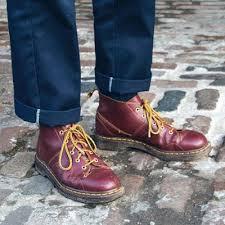 dr martens womens boots australia dr martens official site