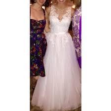 allure bridals wedding dresses u0026 more up to 70 off at tradesy