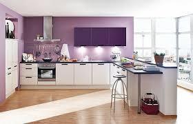 modern paint colors for kitchen beauteous modern kitchen paint