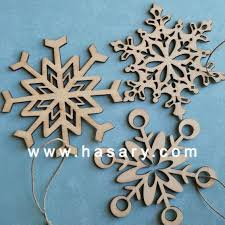 laser cut ornaments my site