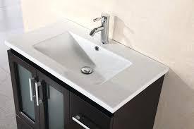 design element bathroom vanities 30 wide bathroom vanity design element bathroom vanity sink 30