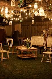 small backyard reception ideas low budget wedding reception images wedding decoration ideas