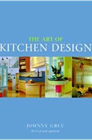 kitchen culture re inventing kitchen design 8601416099293