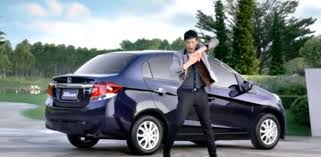 Honda Brio Launch Date Honda Brio Amaze To Be Launched In India On 18th April 2013