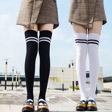 womens boot socks australia japanese socks australia featured japanese socks