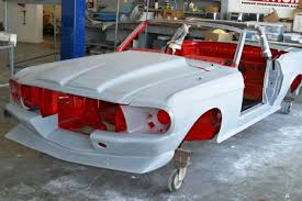 68 mustang restomod how to fit cool bolt ons to your mustang restomod