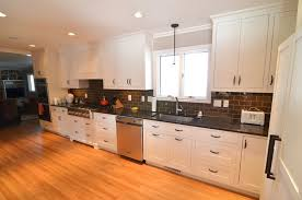 pickled oak kitchen cabinets kitchen used oak kitchen cabinet doors pickled oak stain restore