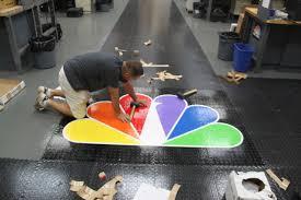 Interlocking Garage Floor Tiles Garage Floor Tiles Garage Flooring Theydesign Pertaining To Garage
