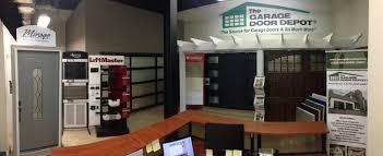 Interior Dutch Door Home Depot by Doors Depot U0026 Welcome To Doors Depot