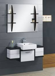 14 Amazing Bathroom Mirror Cabinet With Lights Foto Ideas