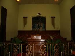 church baptistry services baptistry resurfacing baptismal resurfacing