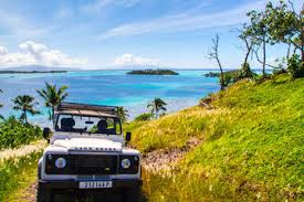 bora bora the top 10 things to do in bora bora 2017 must see attractions