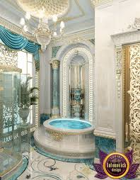 bathroom designs dubai bathroom design in dubai the best interior design bathroom photo