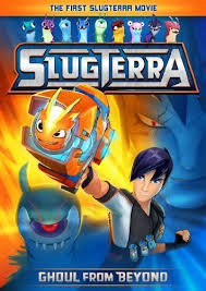 fun exciting release kids animated series