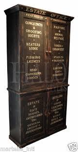 Estate Storage Cabinets 24 Best Repurposing Old Gun Cabinets Images On Pinterest Gun