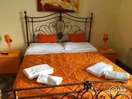 chambre d hote a rome gite du passant bed breakfast à rome iha 69302