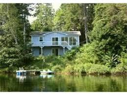 bureau de poste proximit la pêche for sale 17 18 ch larry bungalow