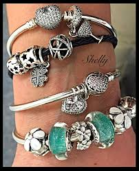 diy bracelet pandora beads images 289 best wish pandora charms images pandora jpg