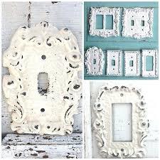fancy light switch covers fancy light switch covers fair fancy switch plate covers homewhiz co