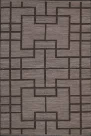 Cotton Wool Rugs 14 Best Rugs Images On Pinterest Area Rugs Wine Rooms And 4x6 Rugs