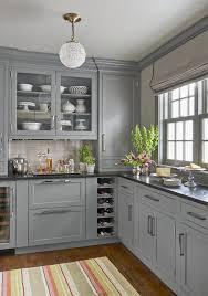 Granite Kitchen Countertops Kitchen Black Granite Kitchen Countertops Kitchen With Black