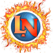 no root firewall apk lostnet noroot firewall pro 1 7 2 apk apk