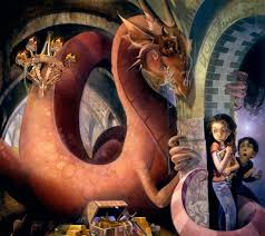 greg swearingen u0027s wraparound cover for so you want to be a wizard