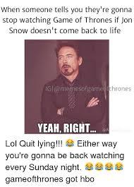 Quit Lying Meme - 25 best memes about frisk frisk memes