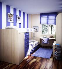 Teenage Girls Rooms Inspiration  Design Ideas - Blue bedroom ideas for teenage girls