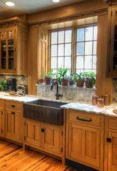 best 25 kitchens with oak cabinets ideas on pinterest painting