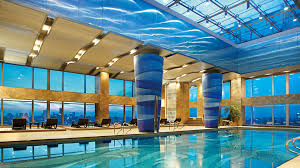 inside beautiful mansions houses with wondrous hotel indoor pool