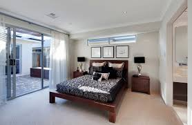 display homes interior 10 display home bedroom designs ventura lifestyle