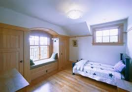 Remodeling Your Master Bedroom  Small Bedroom Designs Home - Bedroom remodel ideas